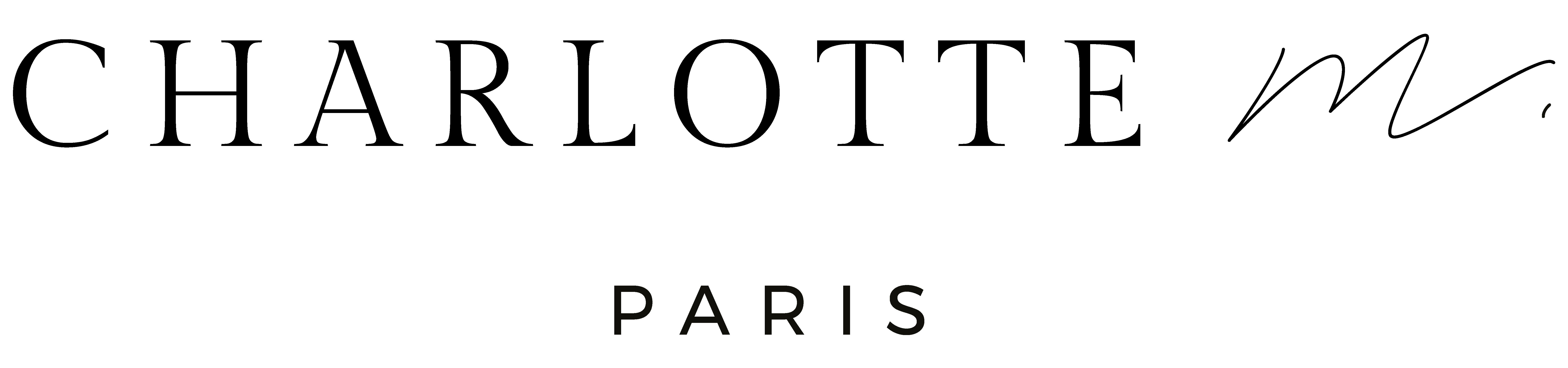 Conseil en Image & Personal Branding à Paris - Charlotte m