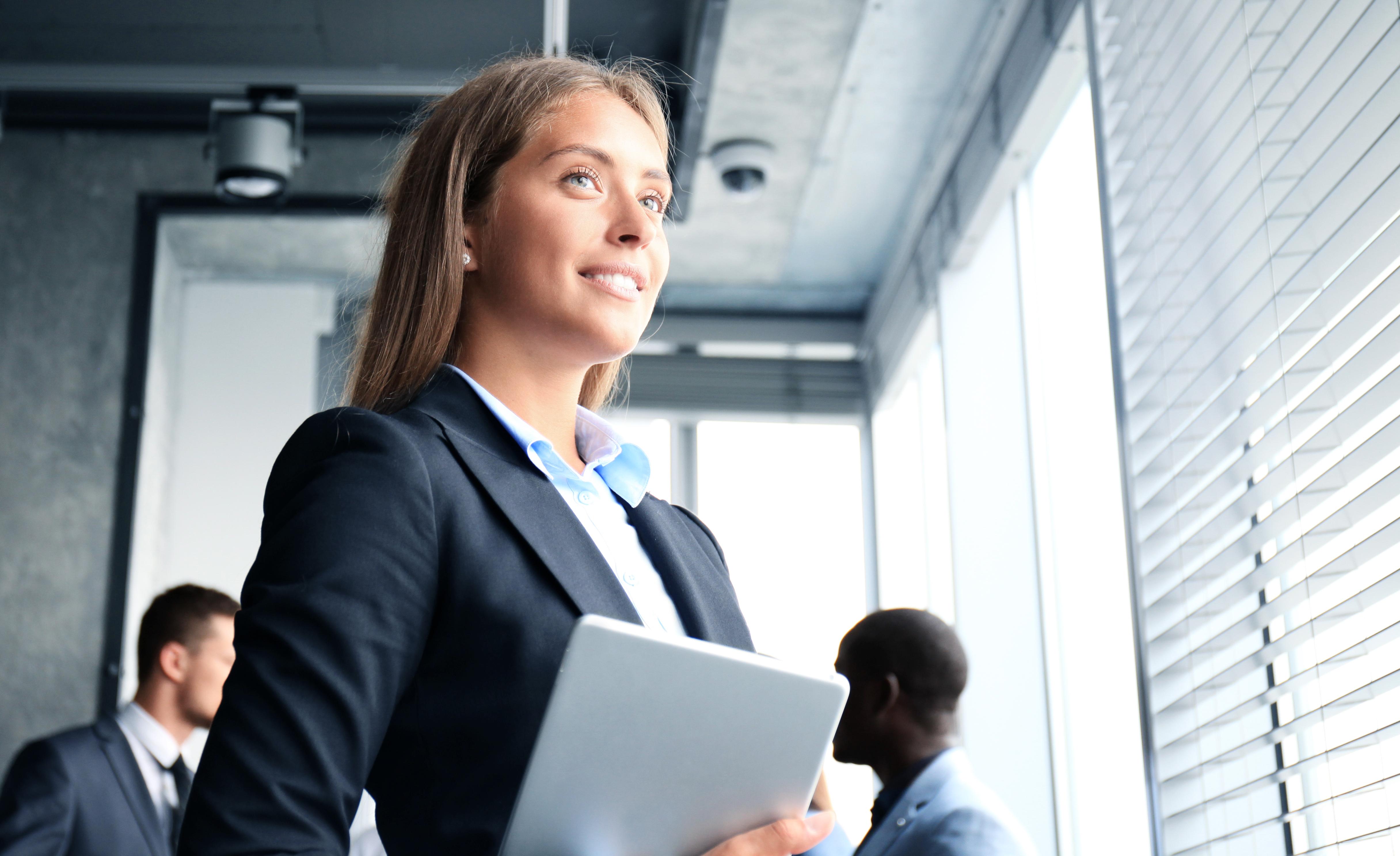 Programme de formation salariés et entreprises