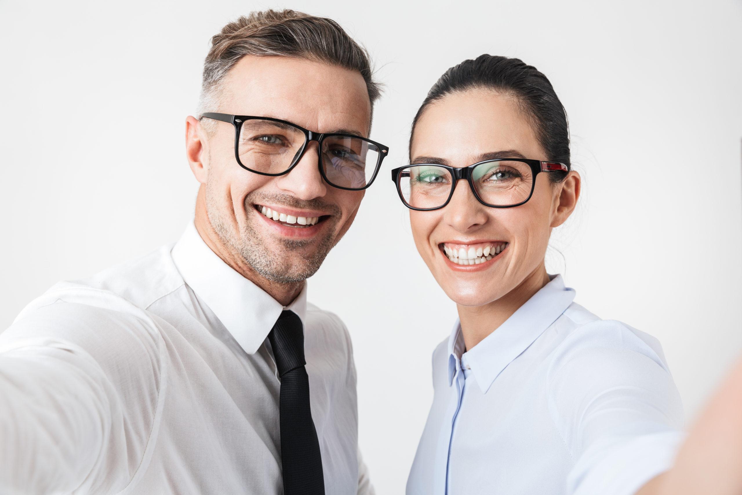 Pourquoi valoriser votre image professionnelle au travail est indispensable ?