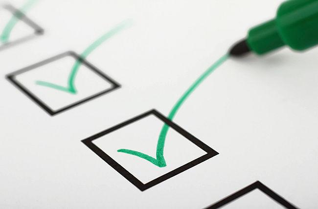 Comment prendre des décisions